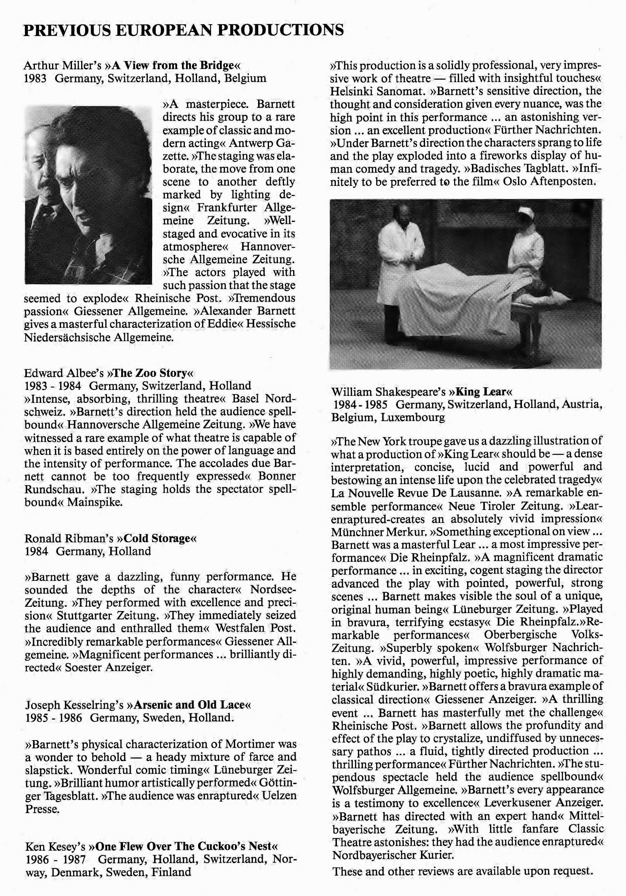 Reviews Alexander Barnett Classic Theatre International.jpeg